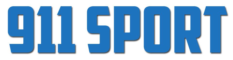 Sportnyheter