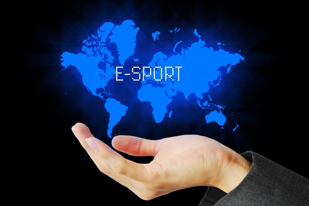 e-sport_472060612